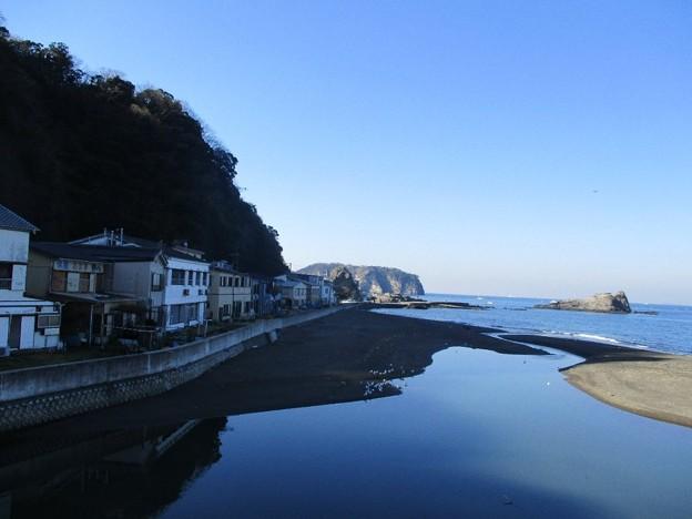 Photos: awakatsuyama_10