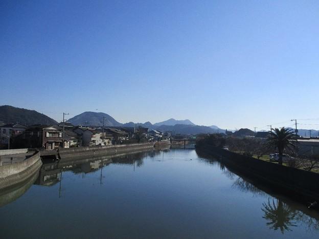 Photos: awakatsuyama_12