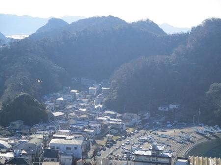 awakatsuyama_28