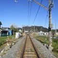 Photos: tomi_nako_03