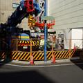 Photos: 新宿SNAP 2007 19