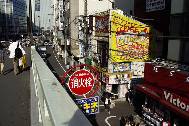 新宿SNAP 2007 20