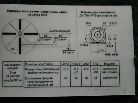DVC00202