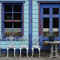 Photos: カナダ村のレストラン