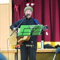 Photos: 国際こども園クリスマスコンサート(3)IMG_3235