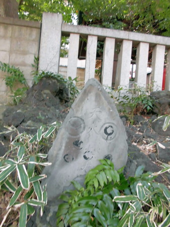 居木神社-05