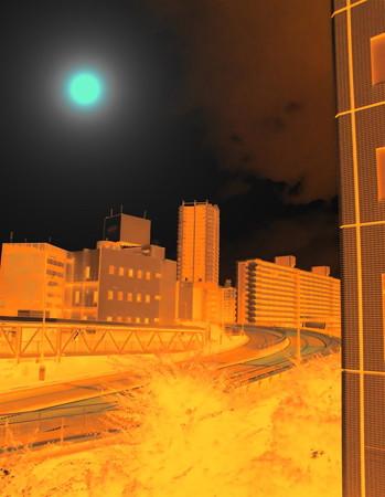 夢譚の街-02b