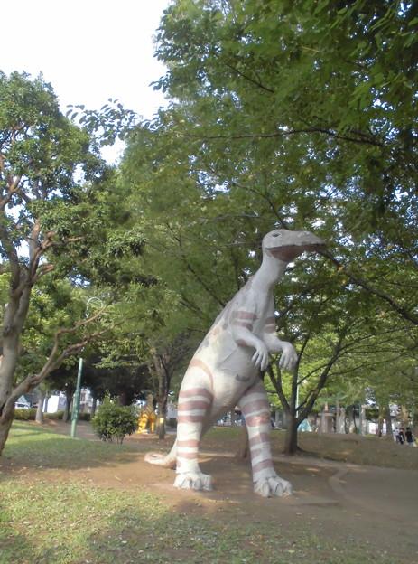 子供の森公園_通称:かいじゅう公園-02