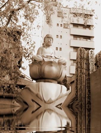 海蔵寺_大正葵亥震火大災(関東大震災)殃死者霊供養塔-02c(2)