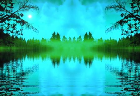 湖-01a(2)