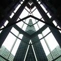 写真: tower of love_in the daytime-04