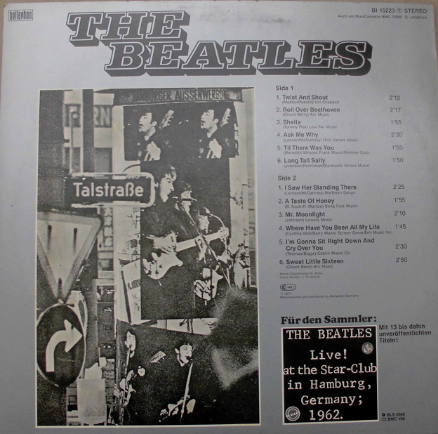 THE BEATLES_LIVE IM STAR CLUB 1962-01.jpg