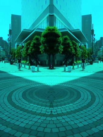 大井町駅界隈-03c(2)