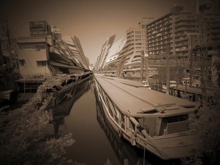 屋形船-02(c-3)