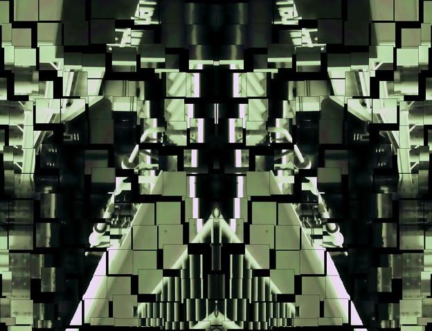 未来都市 Space Habitat_存在と無-01a(2)