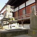 写真: 日夜山正徳寺-05