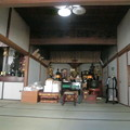 写真: 養願寺_東海七福神(布袋尊)-05本堂c