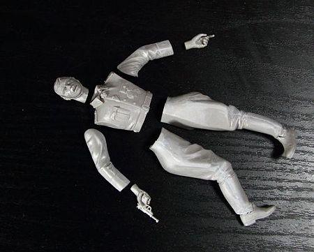 野戦指揮官 (5)