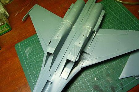 su-27 (10)
