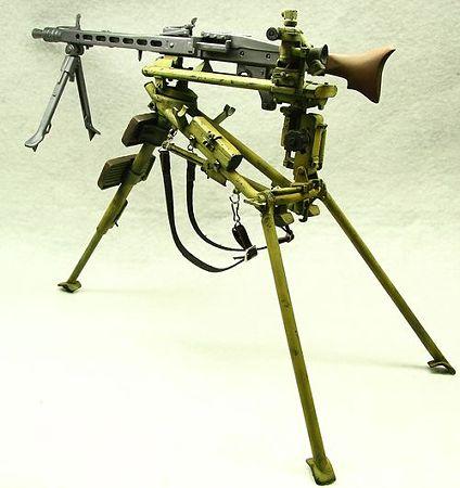 MG42 (20)