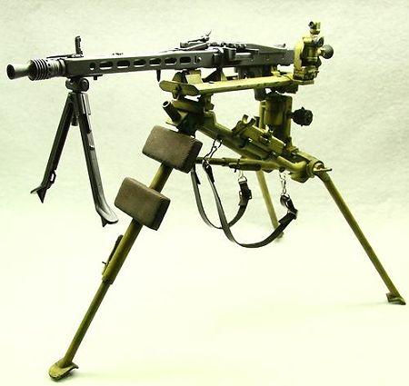 MG42 (21)