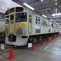 Photos: 西武武蔵丘車両検修場