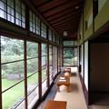 Photos: 旧小坂家住宅