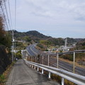 Photos: 横横道路