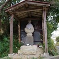 Photos: 阿部倉にて