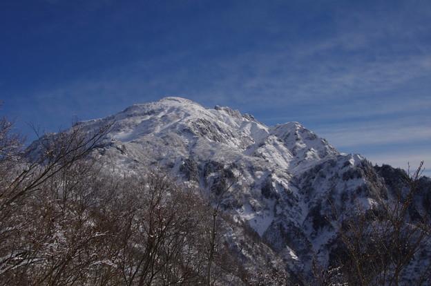 Photos: 八海山