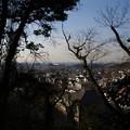 Photos: 庄戸