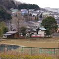 Photos: 小山田神社