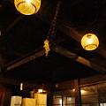Photos: そば処白川郷