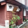 写真: ひがし茶屋街03