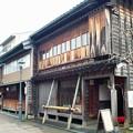 写真: にし茶屋街04