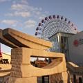 写真: 神戸散策77