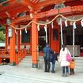 淡島神社01