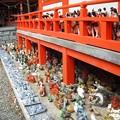 淡島神社14