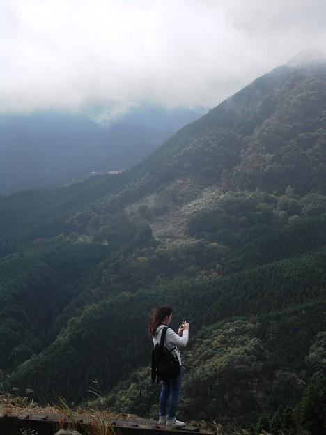 写真: 曽爾高原29