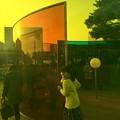 金沢21世紀美術館06