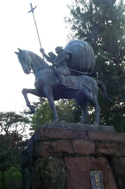 尾山神社04