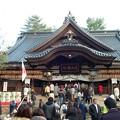 尾山神社03