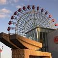 写真: 神戸散策78