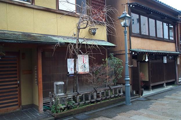 にし茶屋街02