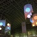 写真: 金沢駅03