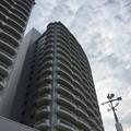 写真: ホテル02
