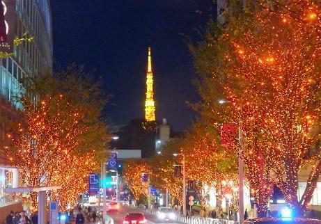 ★欅坂★ Merry Christmas