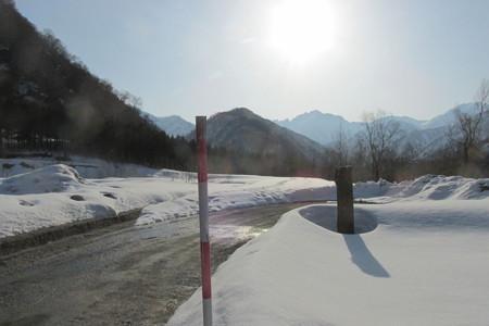 170318-19細蔵山 1