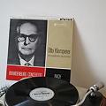 Photos: 今聞いてるレコード20110903-4