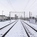 Photos: 0228001